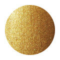 CELEB GEL COLOR GEL LD-033 CLEOPATRA GOLD 3g (P)***Discontinued Color***