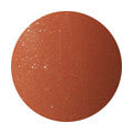 CELEB GEL COLOR GEL LD-036 NOBLE ORANGE 3g (P)***Discontinued Color***