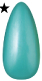 CELEB GEL COLOR GEL PA-066 EMERALD 3g (P) ***Discontinued Color***