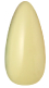 CELEB GEL COLOR GEL SH-079 BANANA MILK 3g (M)