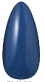 CELEB GEL COLOR GEL SM-120 DARK BLUE LAPIS LAZULI 3g (M)***Discontinued Color***