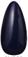 CELEB GEL COLOR GEL SM-126 NAVY TIE 3g (M)