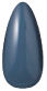 CELEB GEL COLOR GEL SM-133 GRAYISH NAVY 3g (M)