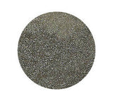 Kurachi Pika Ace #459 Shine Dust Mirror Gray Glitter Powder 0.5g