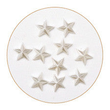 Bonnail Sugar Star Parts 10pc
