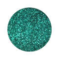 Erikonail ERI-30 Jewelry Collection Blue-Green Glitter
