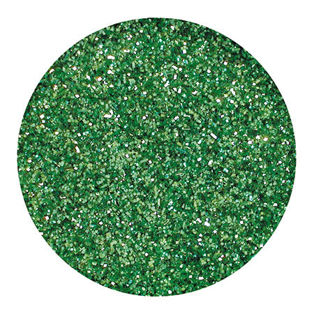Erikonail ERI-29 Jewelry Collection Light Green Glitter