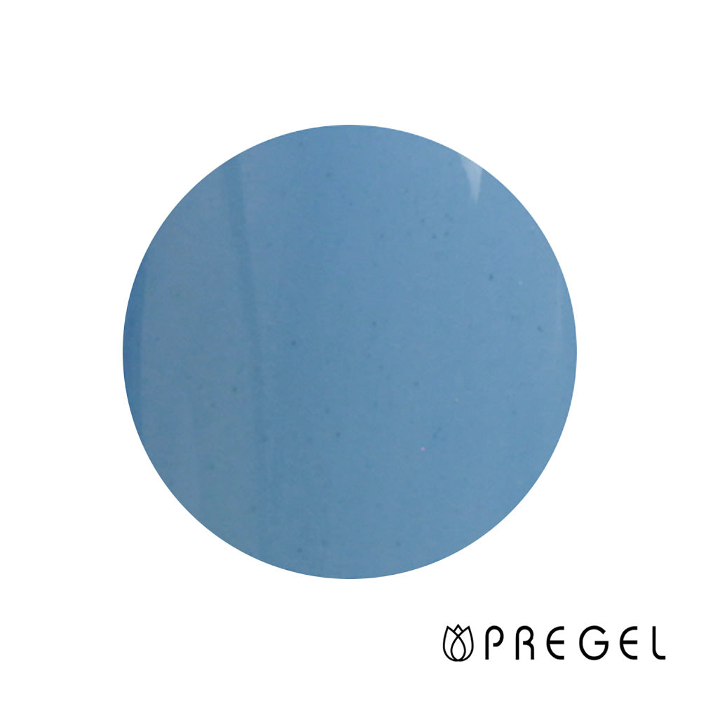 PREGEL Muse Aqua Mermaid PGM-M048 4g