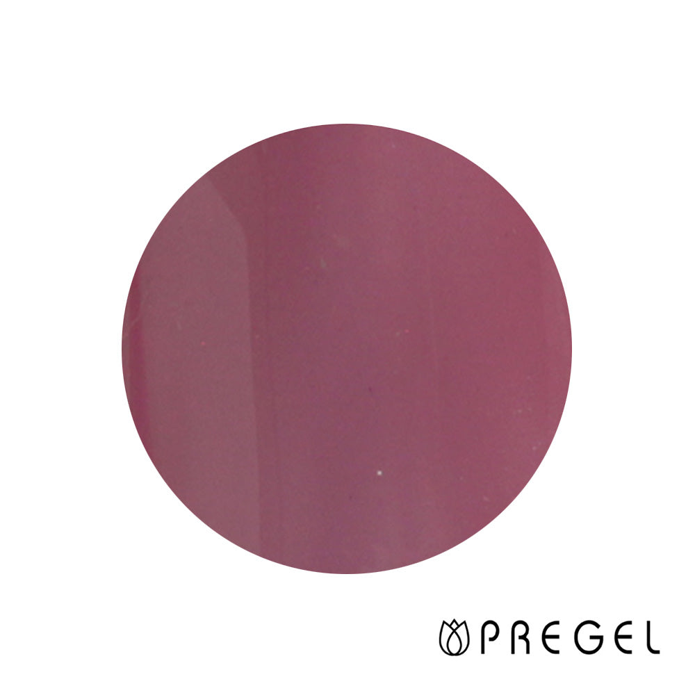 PREGEL Muse Lady Wine PGM-S064 4g