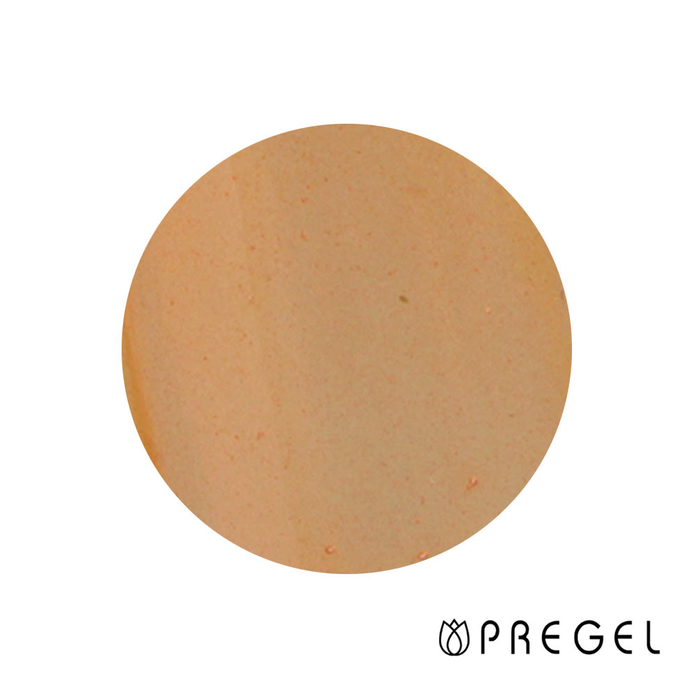 PREGEL Muse Clear Orange PGM-S067 4g
