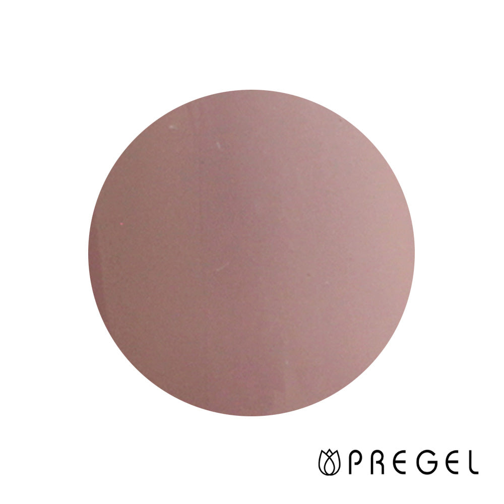 PREGEL Muse Best of Grage PGM-M041 4g