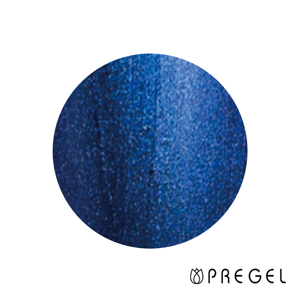 PREGEL Muse Planet Blue PGM-P080 4g