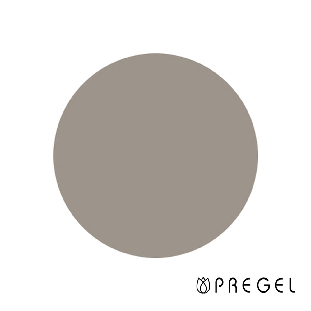 PREGEL Muse Smokey Quartz PGM-S087 4g