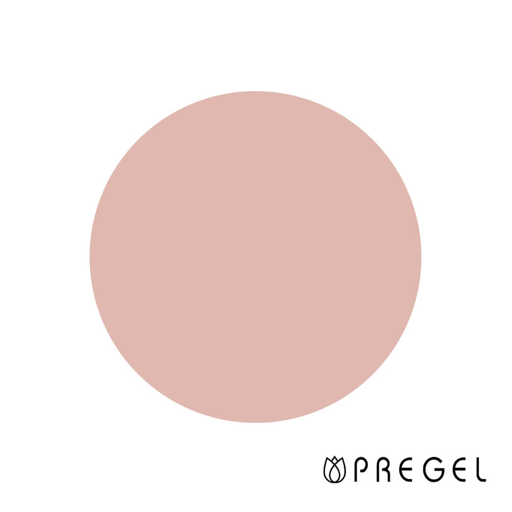 PREGEL Muse Lovely Beige PGM-M123 4g