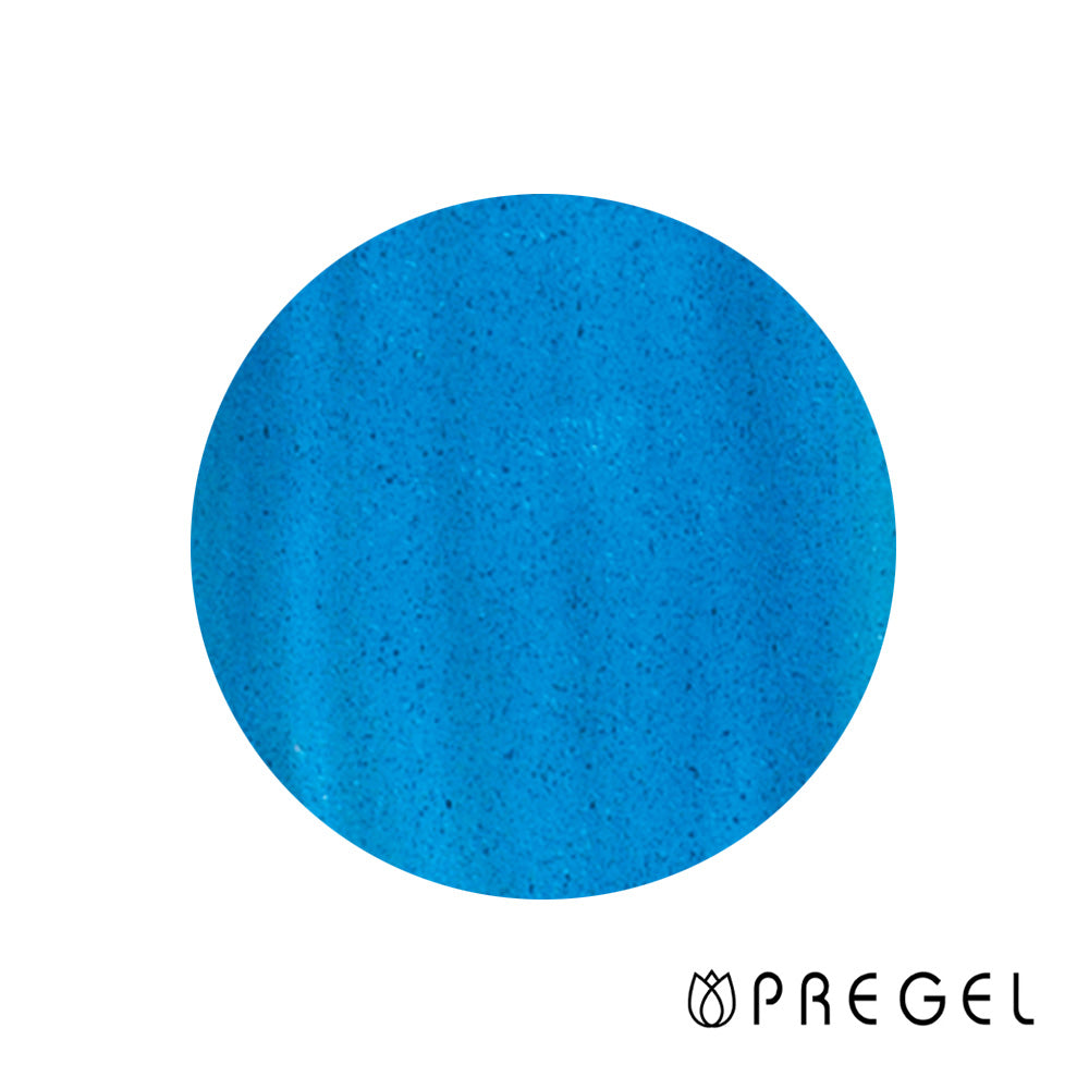 PREGEL Muse Clear Blue PGM-S131 4g