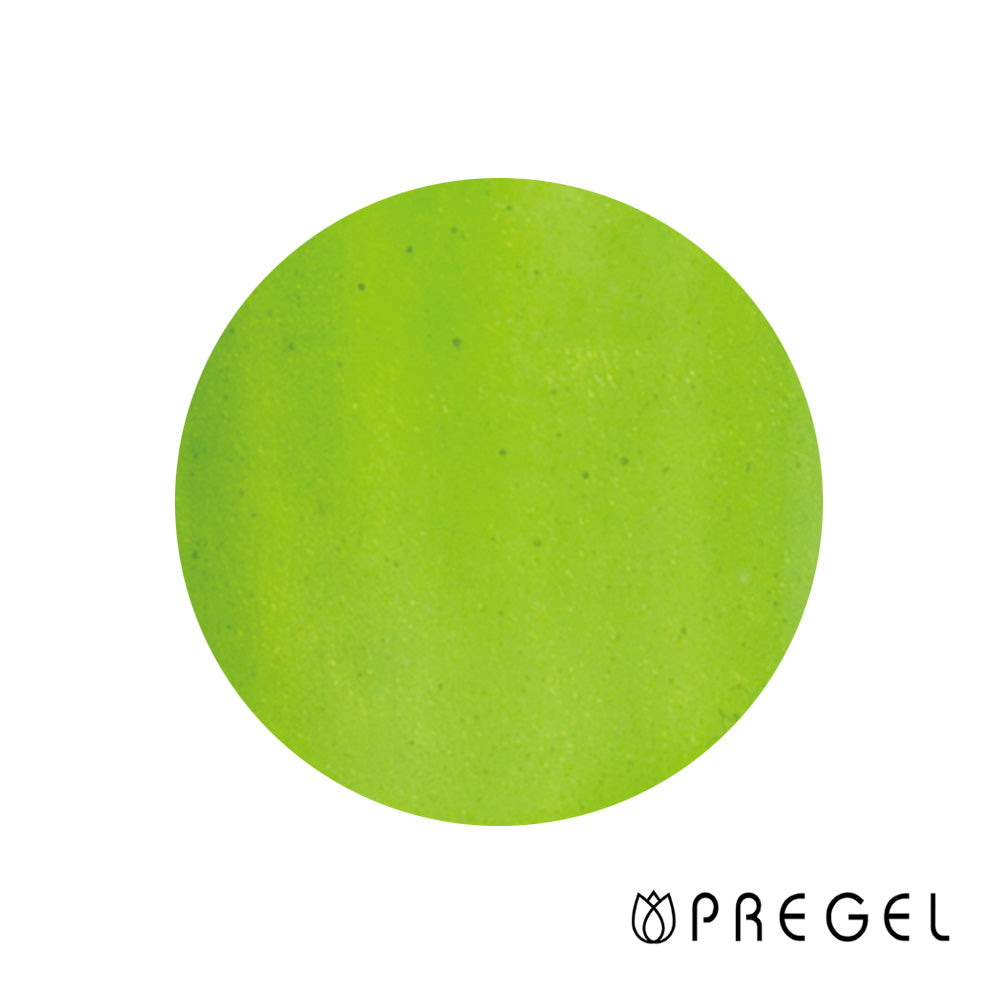 PREGEL Muse Clear Muscat PGM-S133 4g