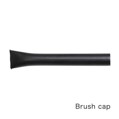 tati artchocolat Stick Mimosa brush