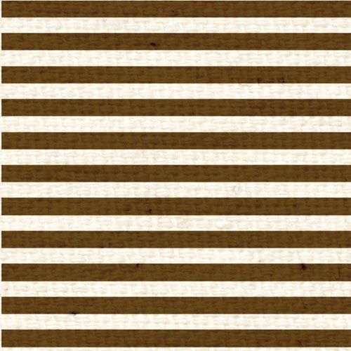 *CHCMS8  Chocolate Cake Mini Stripes 8 1/2 x 11