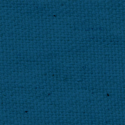 *BBPS8  Blueberry Pie Solid 8 1/2 x 11