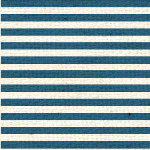 *BBPMS8  Blueberry Pie Mini Stripes 8 1/2 x 11