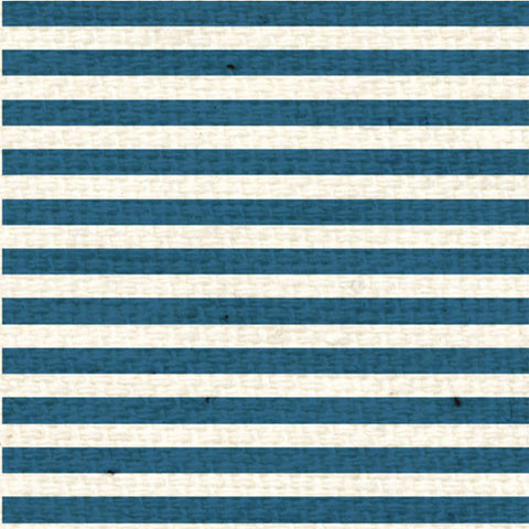 **BBPMS12  Blueberry Pie Mini Stripes 12 x 12