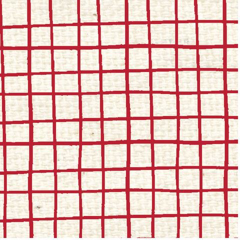 ***RWRDG - Red Wagon Reverse Doodle Graph