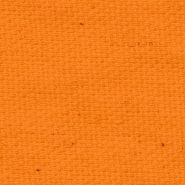 **OPS8  Orange Poppy Solid 8 1/2 x 11