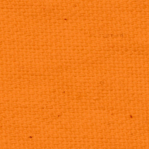 *OPS8  Orange Poppy Solid 8 1/2 x 11