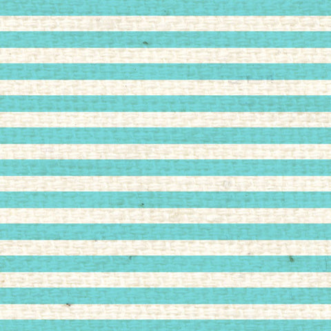 *BLBMS8  Bluebird Mini Stripes 8 1/2 x 11