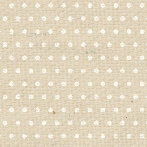 **BBMD12  Baby's Breath Mini Dots Paper  12 x 12
