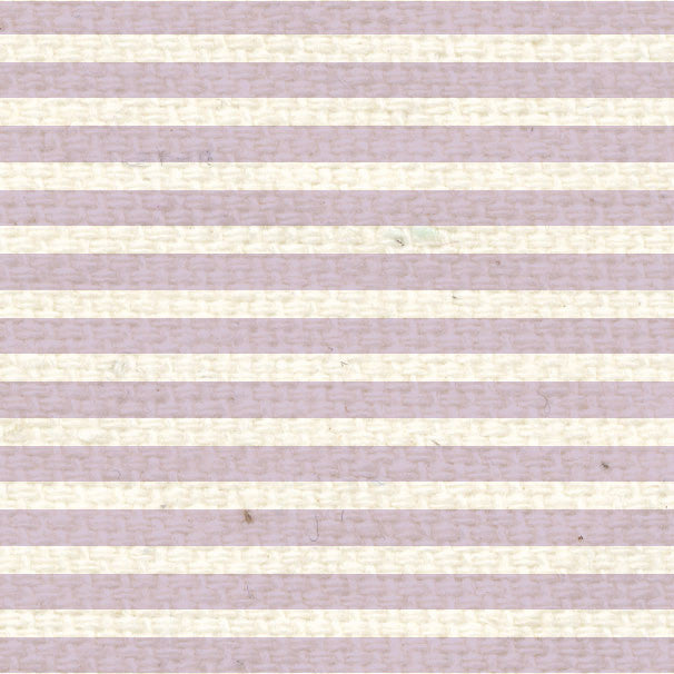 **VLMS8  Vintage Lilac Mini Stripes  8 1/2 x 11
