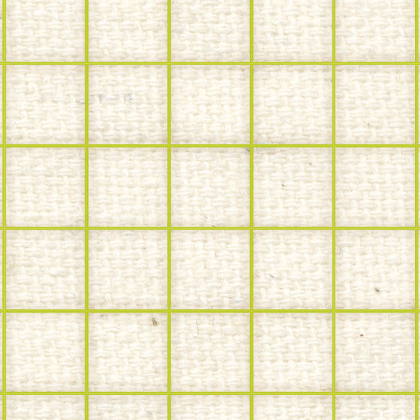 *SPGR8  Sweet Pea Graph Paper  8 1/2 x 11