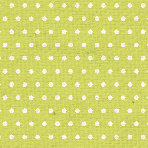 **SPMD8  Sweet Pea Mini Dots Paper  8 1/2 x 11
