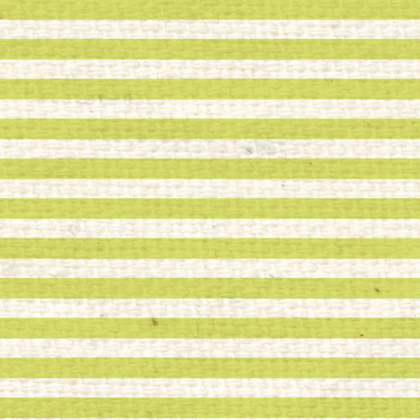 **SPMS8  Sweet Pea Mini Stripes  8 1/2 x 11