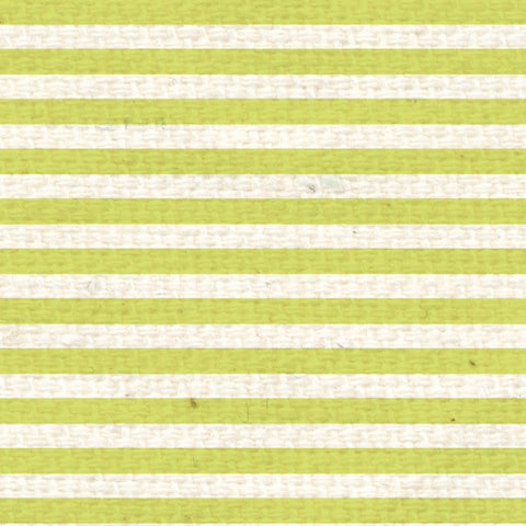 *SPMS8  Sweet Pea Mini Stripes  8 1/2 x 11