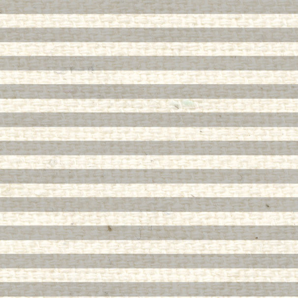 **CSMS12  Cobblestone Mini Stripes  12 x 12