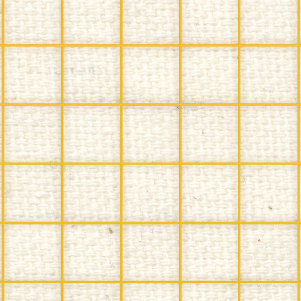 **DLGR12  Daylily Graph Paper  12 x 12