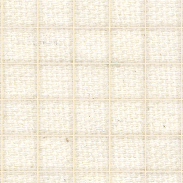 **FVGR12  French Vanilla Graph Paper  12 x 12