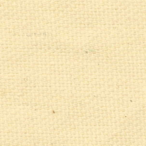 **FVS8  French Vanilla Solid Paper  8 1/2 x 11