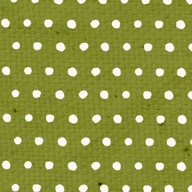 **HDIWGRBD - Holly Days Inch Worm Reverse Baby Dots