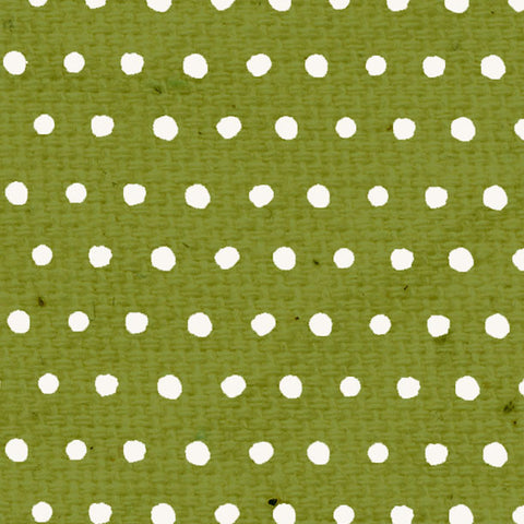 *********HDIWBDR - Holly Days Inch Worm Baby Dots Rev