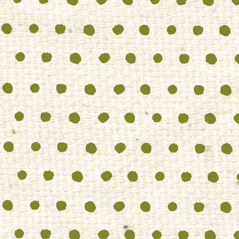*********HDIWBD - Holly Days Inch Worm Baby Dots Cardstock