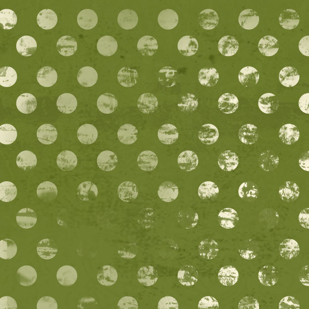 *********HDIWGGD - Holly Days Inch Worm Grunge Dots