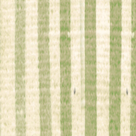 **WHMAS8 - Meadow Antique Stripes Paper  8 1/2 x 11