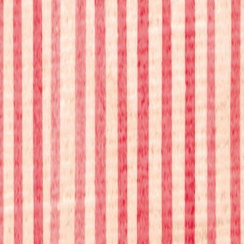 **WHRWAS8 - Red Wagon Antique Stripes Paper  8 1/2 x 11