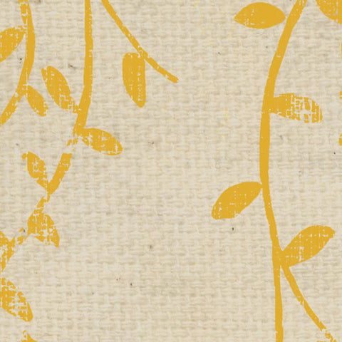****DLSV8 - Daylily Stenciled Vines Paper  8 1/2 x 11