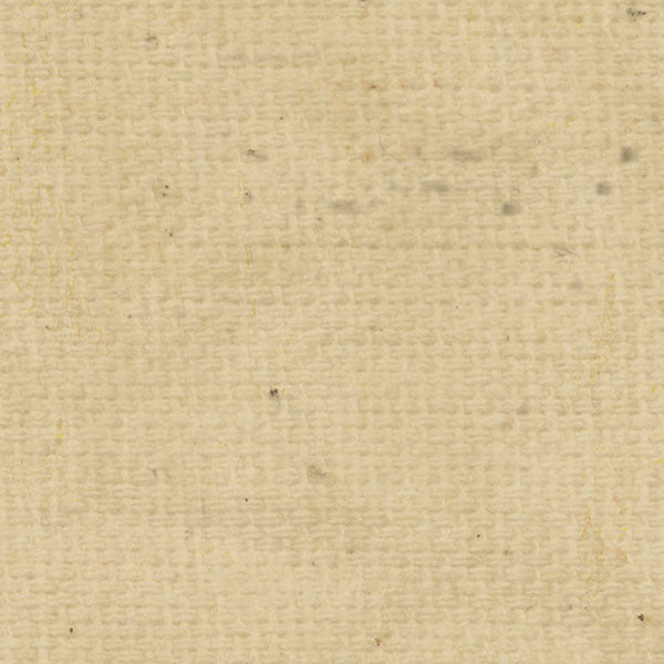 *WHTSS8 - Tea Stained Solid Paper  8 1/2 x 11