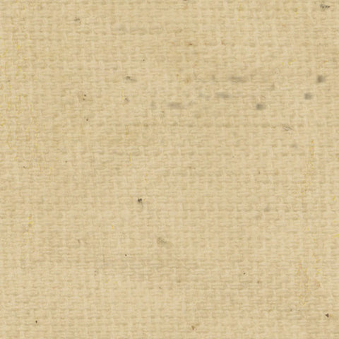 **WHTSS8 - Tea Stained Solid Paper  8 1/2 x 11