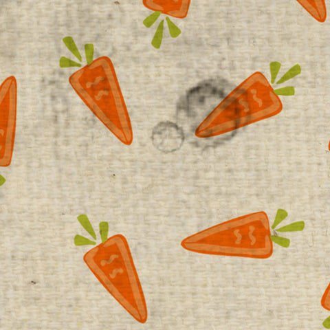 *******BOC - Bundle of Carrots Paper  8 1/2 x 11