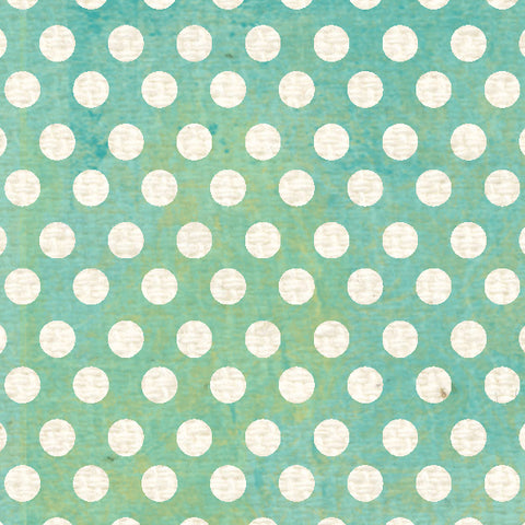 ******Coastal Breeze Rev Dots  8 1/2 x 11